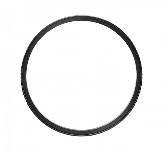 Manfrotto Xume, lens adapter, 72 mm
