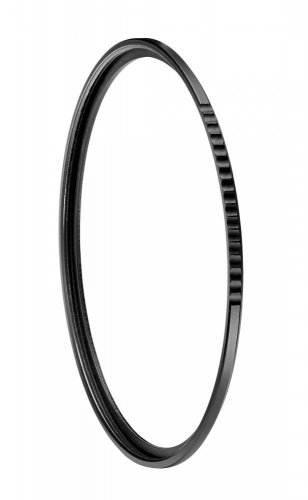Manfrotto Xume, filter holder, 58 mm