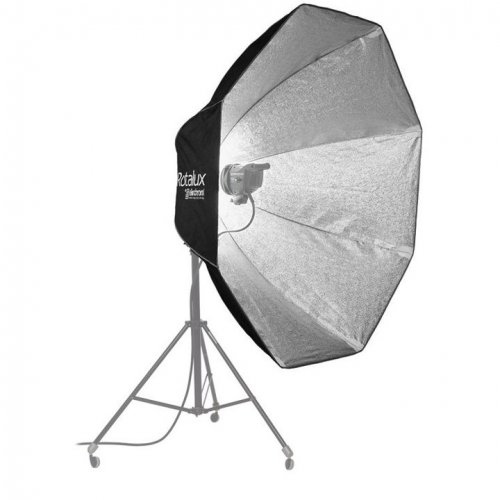Elinchrom Rotalux® Deep Indirect 150cm