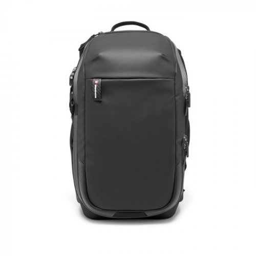 Manfrotto Advanced2 Compact Backpack