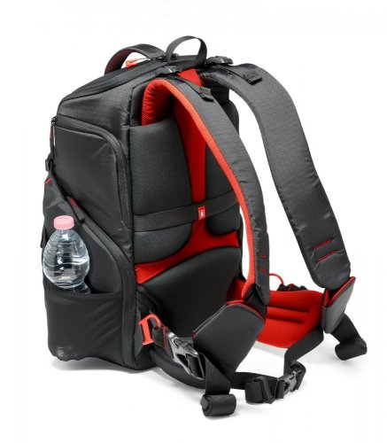 Manfrotto Manfrotto 3N1 Pro Light vel. 26