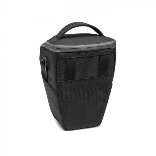 Manfrotto Advanced2 Holster M