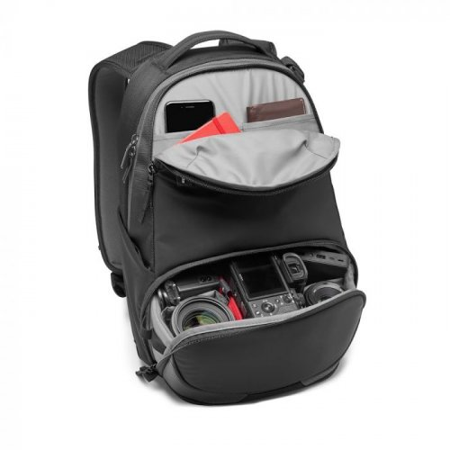 Manfrotto Advanced2 camera Active backpack for DSL