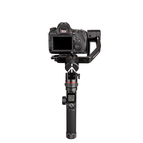 Manfrotto Gimbal 460