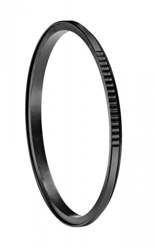 Manfrotto Xume Lens Adapter 46mm