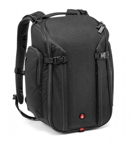 Manfrotto Backpack 20 Professional